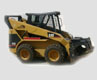 construction industry equipment