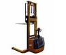 crane, hoist, racking, material handling